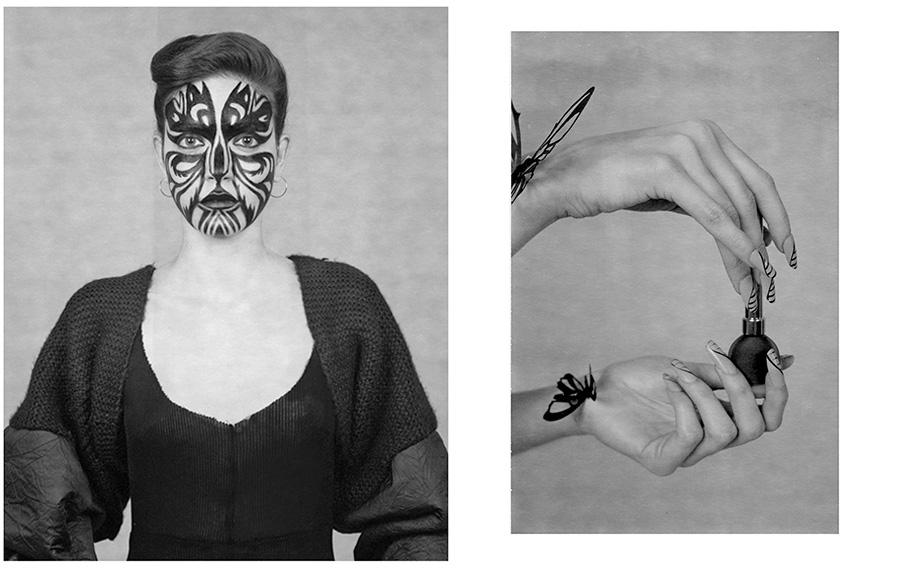 papercraft-butterflies-elena-borghi-4