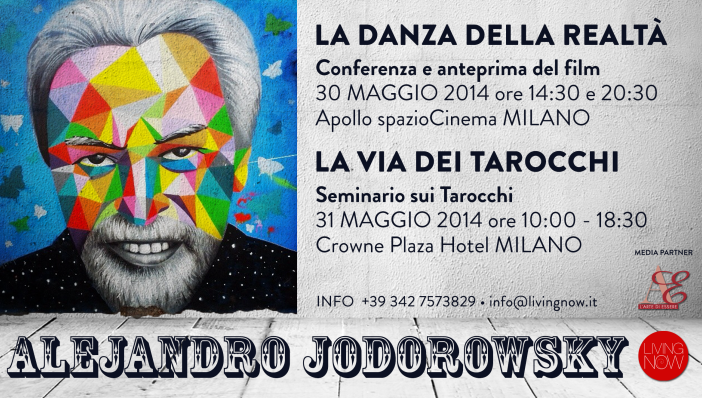 jodorowsky-milano-tarocchi-seminario-maggio-2014