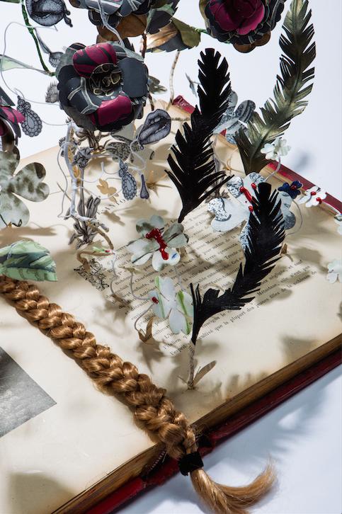 marie-antoinette-papercraft-fiori-carta-elena-borghi