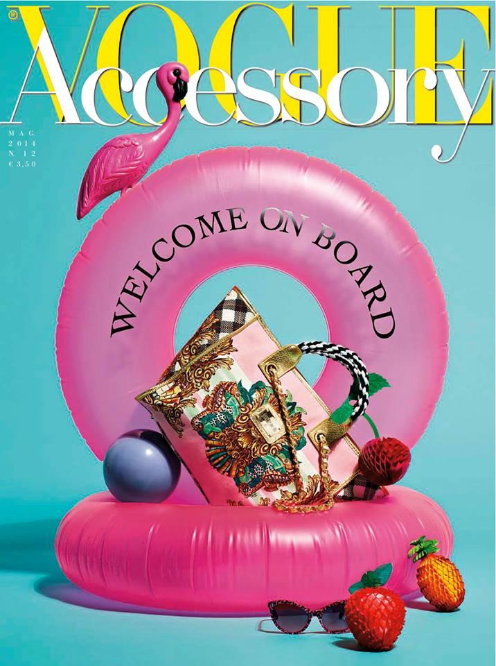 vogue-accessory-cover-maggio2014