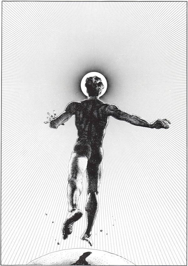 Alejandro-Jodorowsky-milano-film-tarocchi