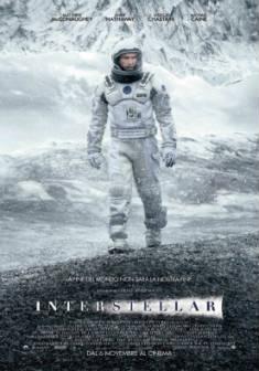 interstellar-recensione-film