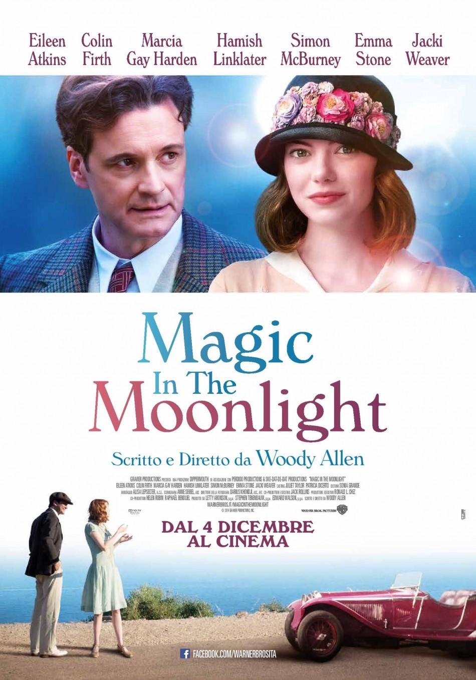magic-in-the-moonlight-recensione