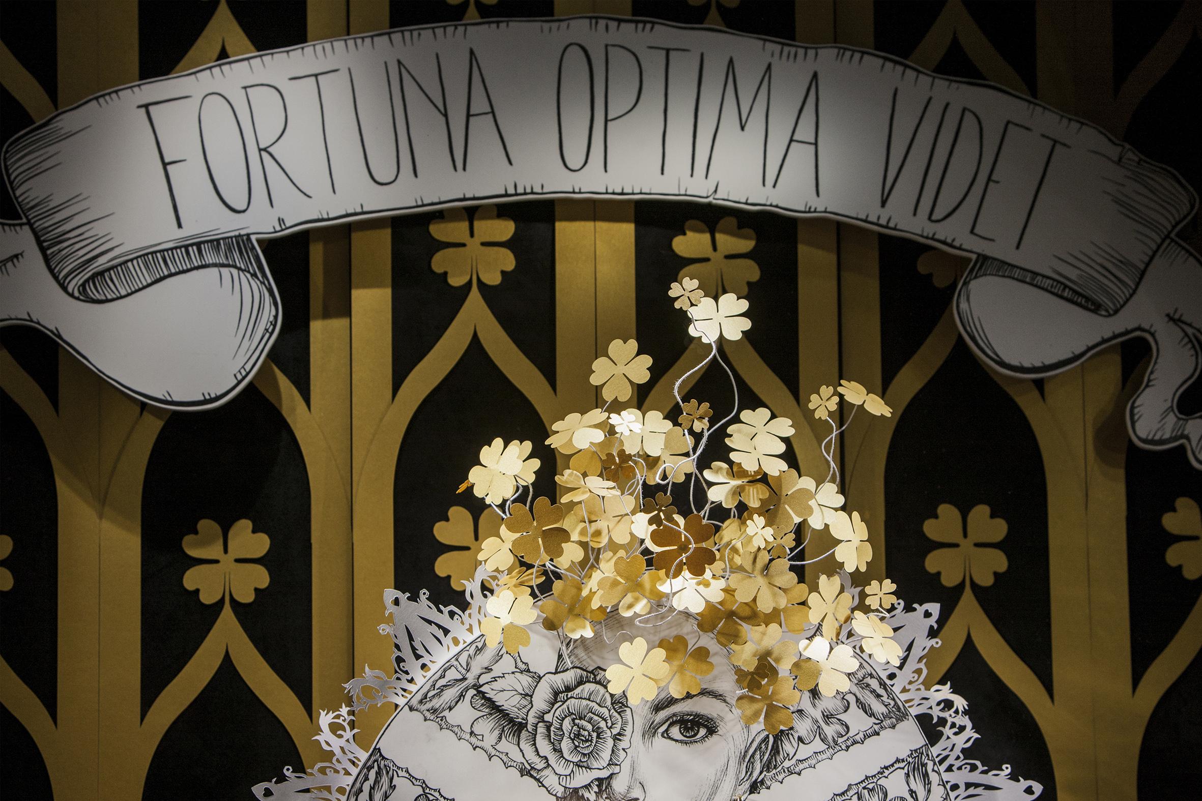 Fortuna-Optima_videt_elena_borghi_papercraft_Sicis