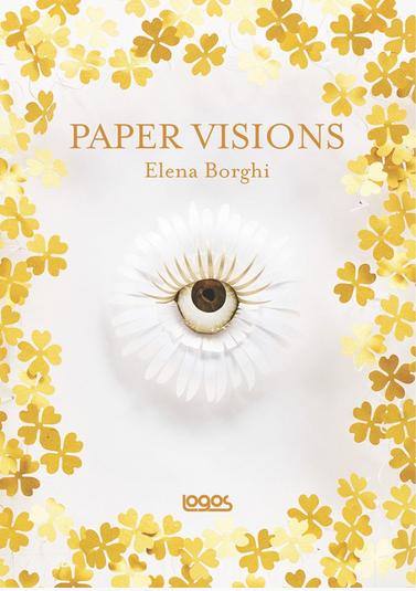 elena-borghi-libro-paper-visions-logos