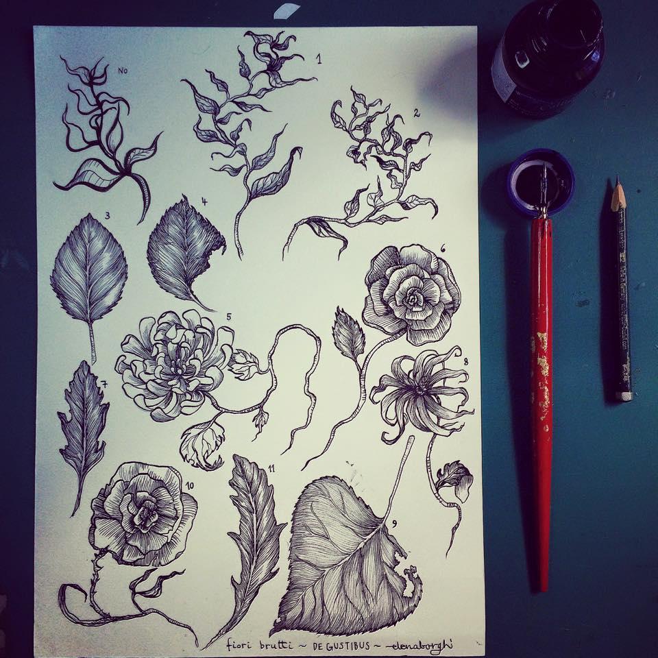shameless-elena-borghi-illustration