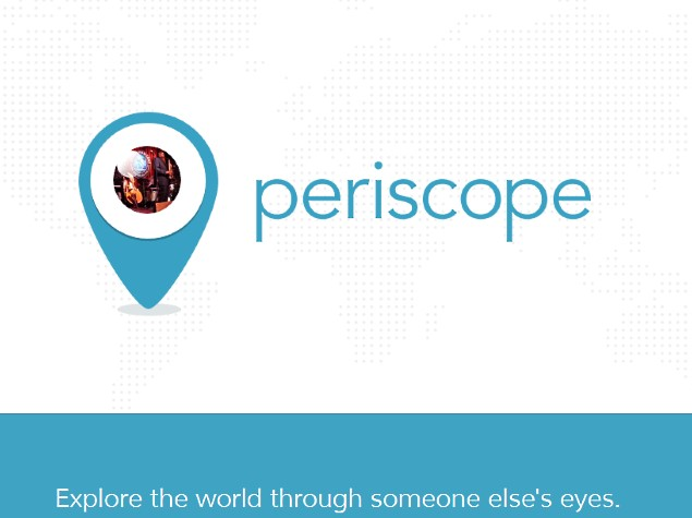 twitter_periscope_app