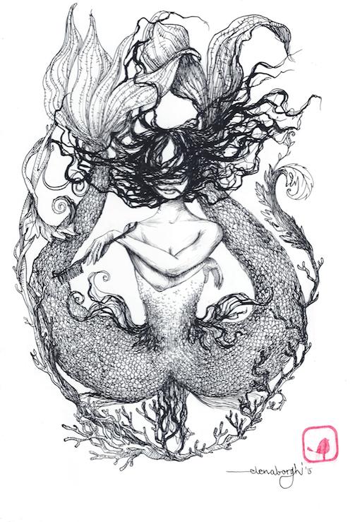 growing-words-1-mermeid