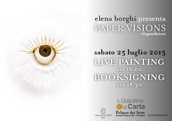 cartolina-paper-visions-elena-borghi-booksigning