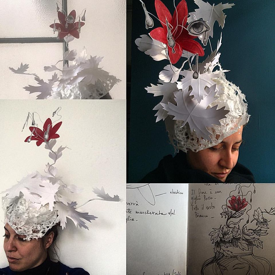 elena-borghi-scenografa-fashion-whitehot