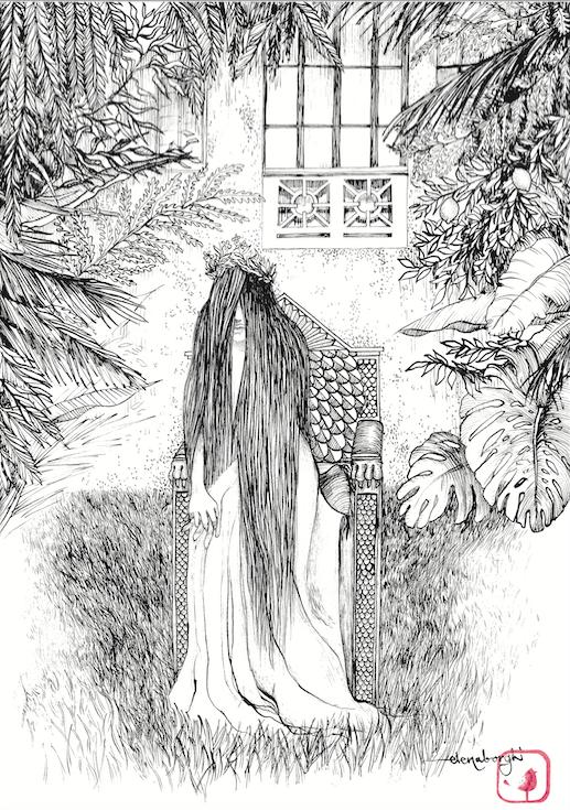virtuous-elena-borghi-illustrati-low