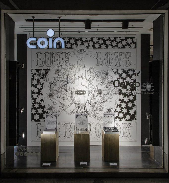 cargo-coin-elena-borghi-LOW