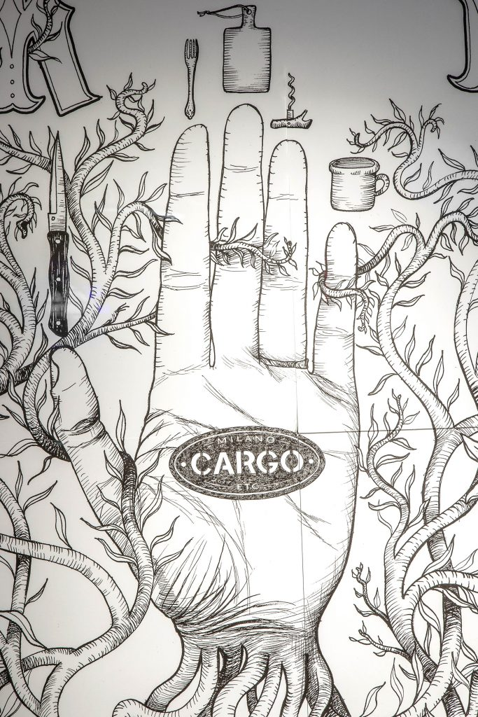 cargo-coin-elena-borghi-detail-LOW
