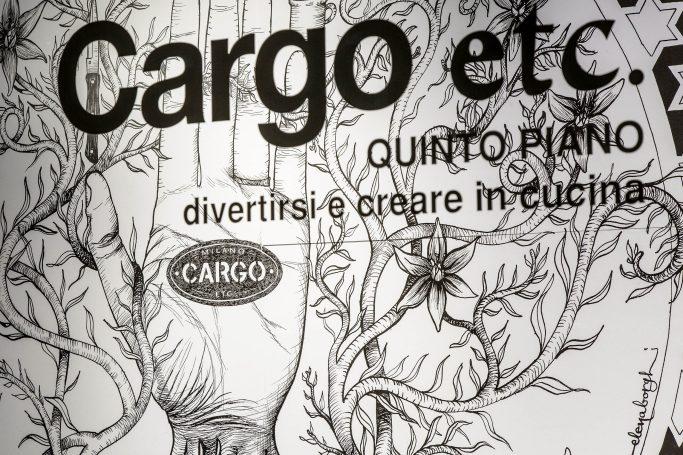 cargo-coin-elena-borghi-detail2-LOW