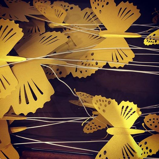 mantù-farfalle-workinprogress-elena-borghi