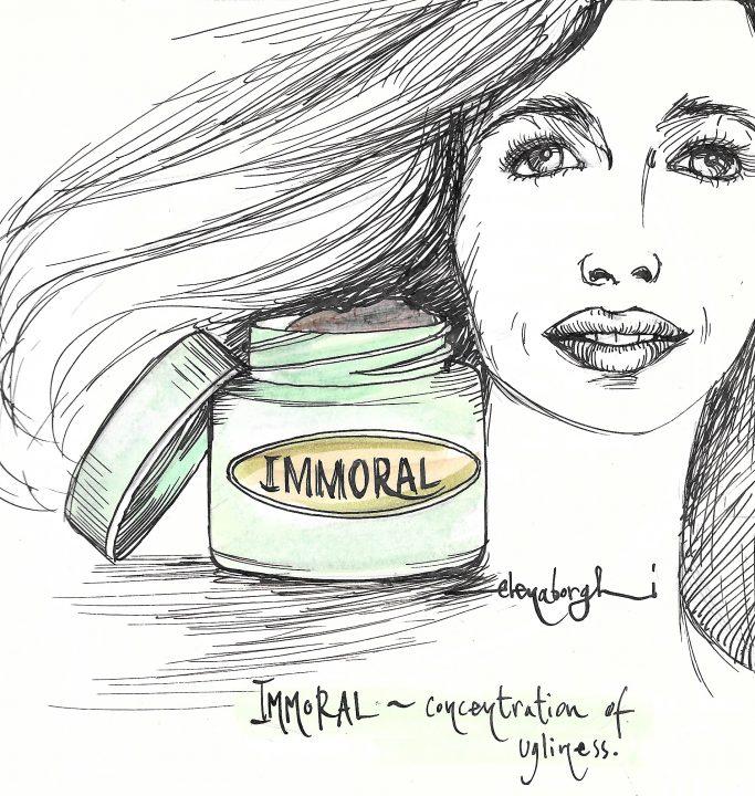 immoral-elena-borghi