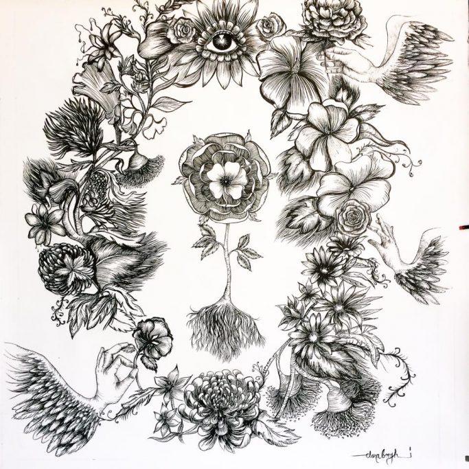 sub-rosa-elena-borghi-illustration