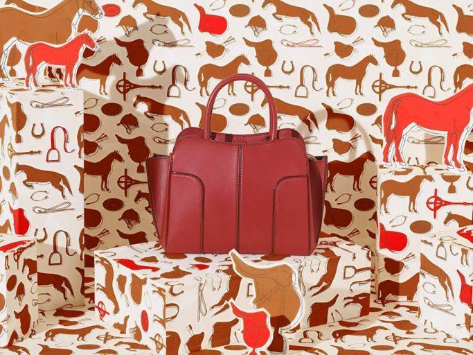 tod's-fw1718-elena-borghi-set-design-illustration