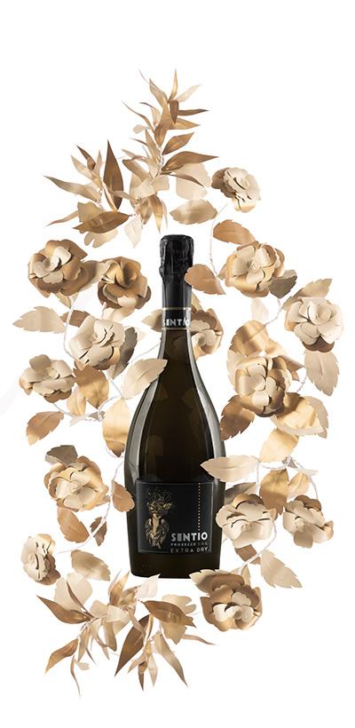 sentio-wines-extra-dry-elena-borghi-adv