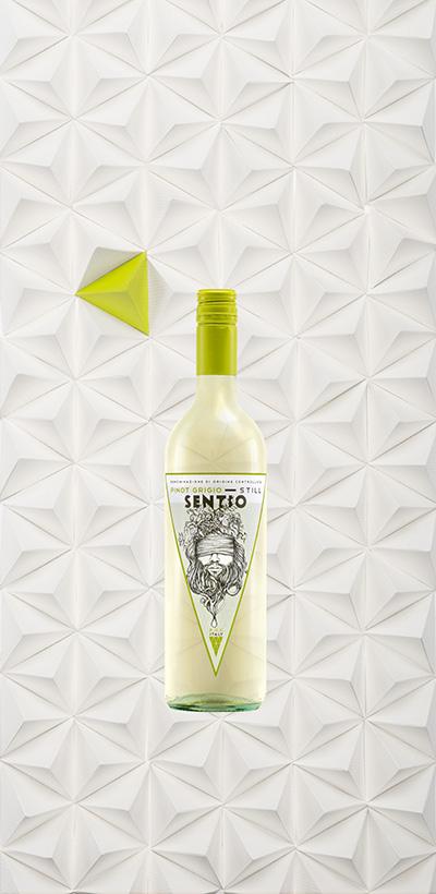 sentio-wines-pinot-grigio-elena-borghi-adv