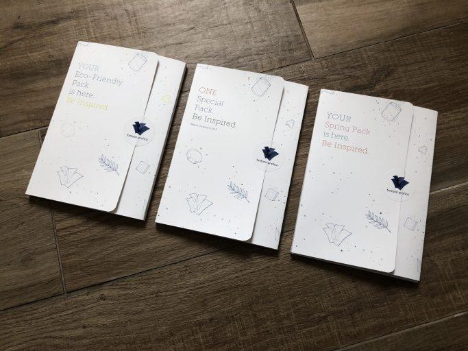 packaging-fontanagrafica-elena-borghi