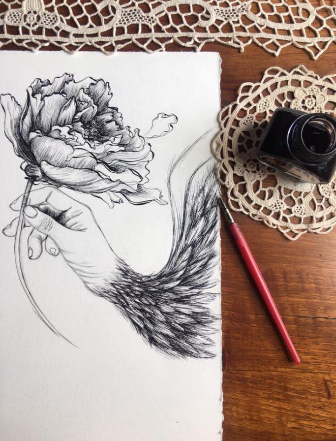 a-mano-libera-illustrazione-elena-borghi